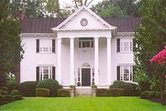 home_page_house_banner_newa